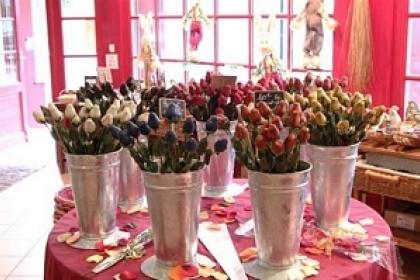 Crédit Photo: www.planet-chocolate.com