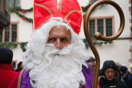 www.noel-a-kaysersberg.fr