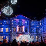 Noël Haguenau