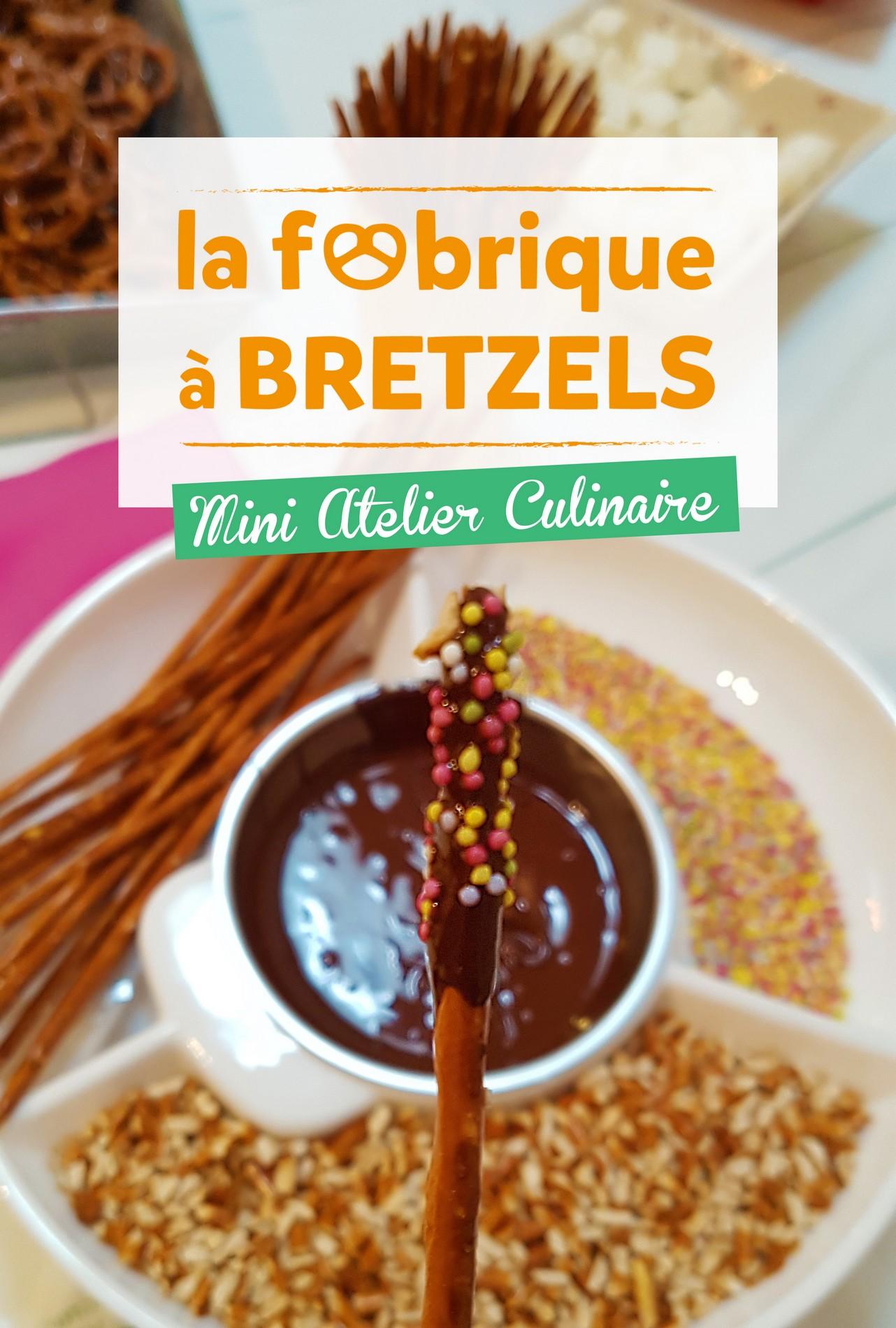 Fabrique_a_bretzel