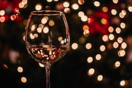 ©Cave vinicole de Hunawihr