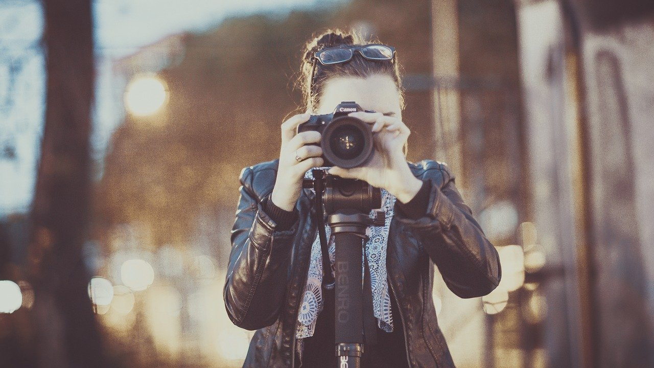 © Pexels / Pixabay