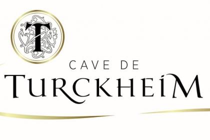 Cave de Turckheim