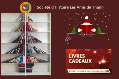 © Musée des Amis de Thann